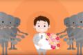 結婚式余興サプライズダンス動画